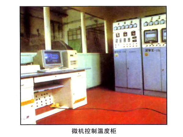 微机控制温度柜 class=