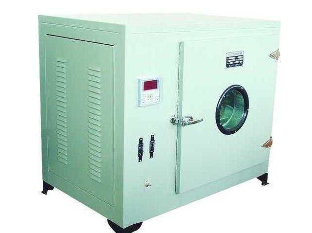 1000-1600箱式电阻炉 class=